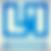 Articles dans l'Indépendant Carcassonne La Popote à pépé #2