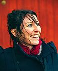Justine Bonnery Journaliste Réalisatrice