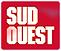 Article sur SudOuest l'épisode #2 de La Popote à pépé dans le Lot-et-Garonne près d'Agen, à Lacépède.