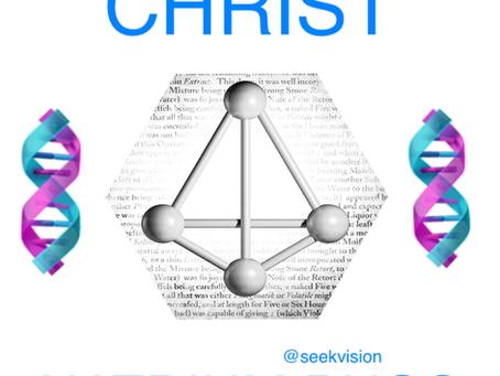 CHRIST | NATRIUM PHOS