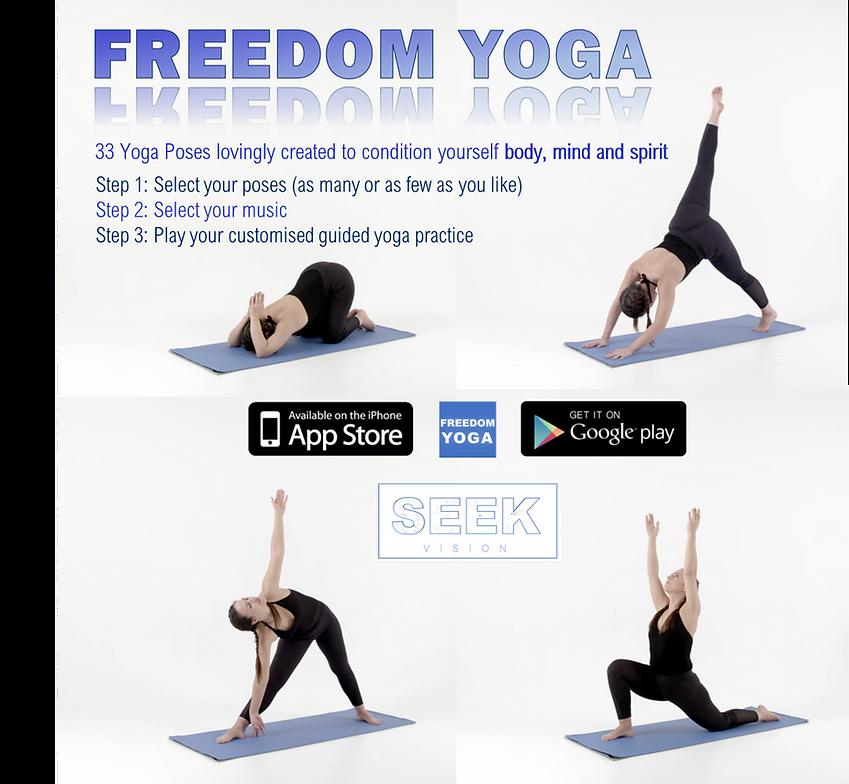 Freedom Yoga - Meme 5.png