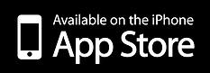 app-store-logo-black.png
