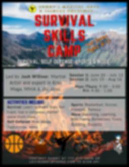 Survival Skills Camp.png
