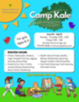 Camp Kale pic.jpg