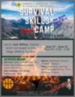 Survival Skills Mini Camp.png
