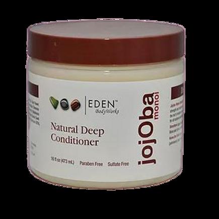 Eden Body Works Deep Conditioner