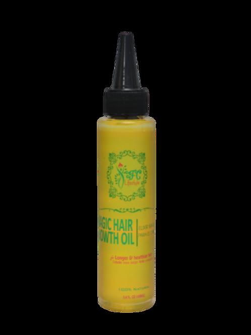 Magic Hair Growth Oil Kids