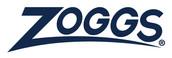 Zoggs Wordmark Deep Blue RGB (.jpg).jpg