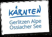DT_Gerlitzen OssiacherSee S 2018 RGB.png
