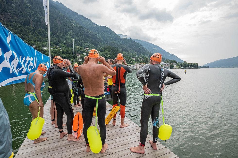Alpen Adria Swim 07.20 Lowres LT (103 vo