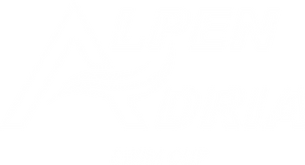 aasc-ONLY-Logo-weiss.png