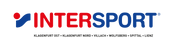 EDF_139_Logo_Pilz_Ktn_Standorte_01.png
