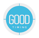 GOODTIMING-WEB-LOGO-RETINA.png