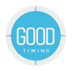 GOODTIMING-WEB-LOGO-RETINA.png