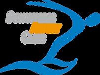 sag_logo_groß.png