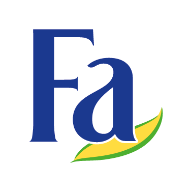 Logo Fa-01.png