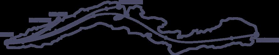WSEE-Karte.png