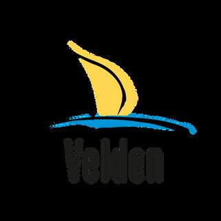 Velden_Zeichenfläche_1.png
