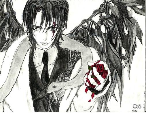 Angel Sanctuary-Lucifer_wm.jpg