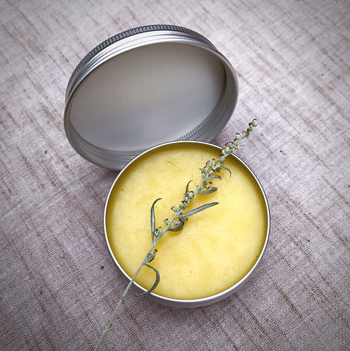 Lolly Butter - Calm (Lavender)
