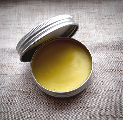 Lolly Butter (Unscented)