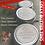 Thumbnail: Lolly Butter Holiday Trio Bundle - Calm, Ground & Focus (Net Wt. 2oz; each)