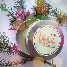 LollyButter_2oz_XmasLights_2020.JPG