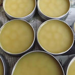 Cooling Lolly Butter - Production Image.png