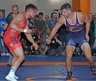 Loder Wrestling_edited.jpg