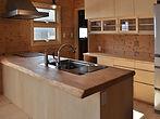 キッチン家具.jpg
