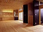 建具+家具.jpg