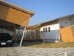 kawa04.jpg