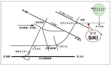 map1100.jpg