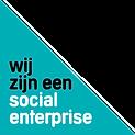 social%20enterprise%20logo_edited.png