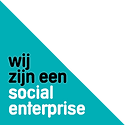 social%20enterprise%20logo_edited.png