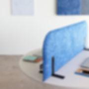 Desk Divider_Sky Blue_2.jpg