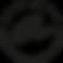 Logotipo_Ci_Negro.png