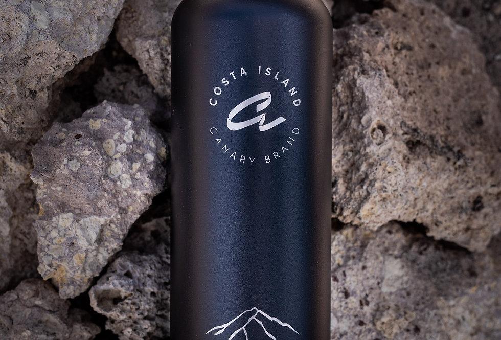 PICÓN - Botella doble capa