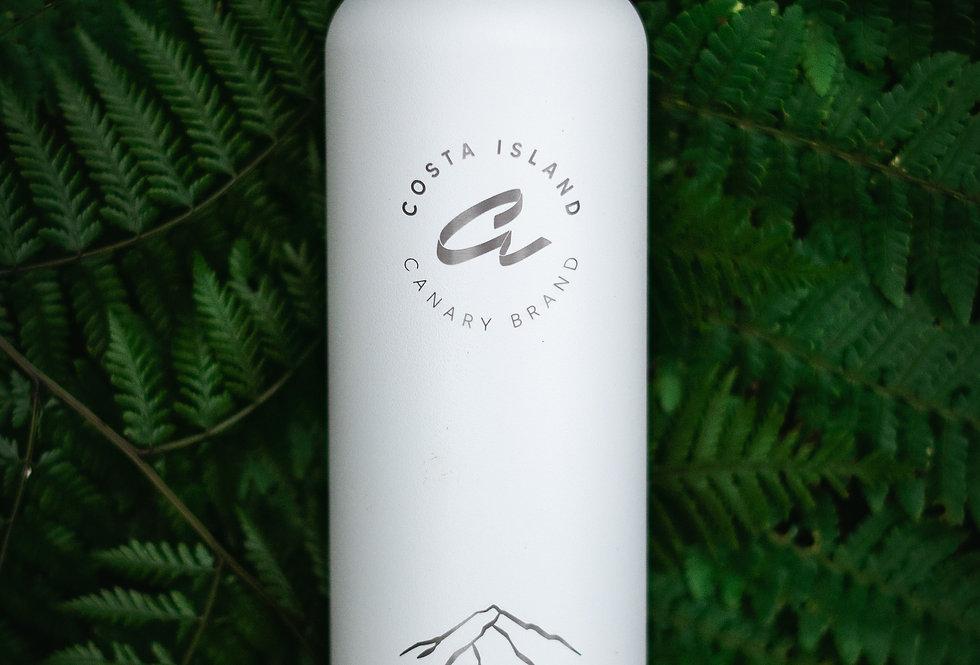 ALISIOS - Botella Doble Capa