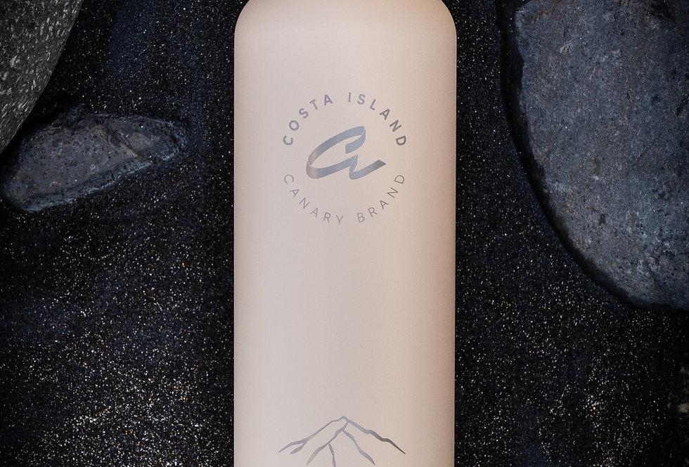 POMEZ - Botella doble capa