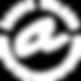 Logotipo_Ci_Blanco.png
