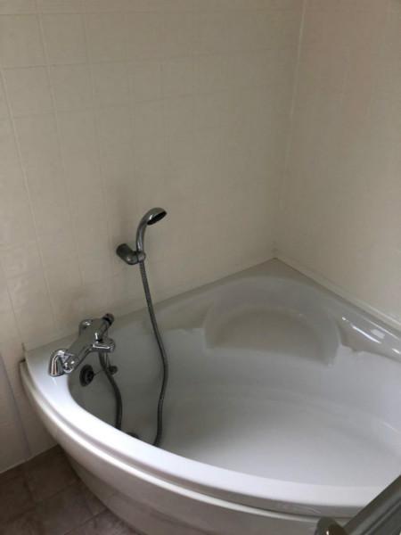 Glenluce bath.jpg