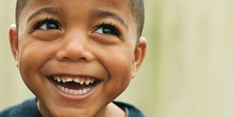 happy-kid-10.jpg