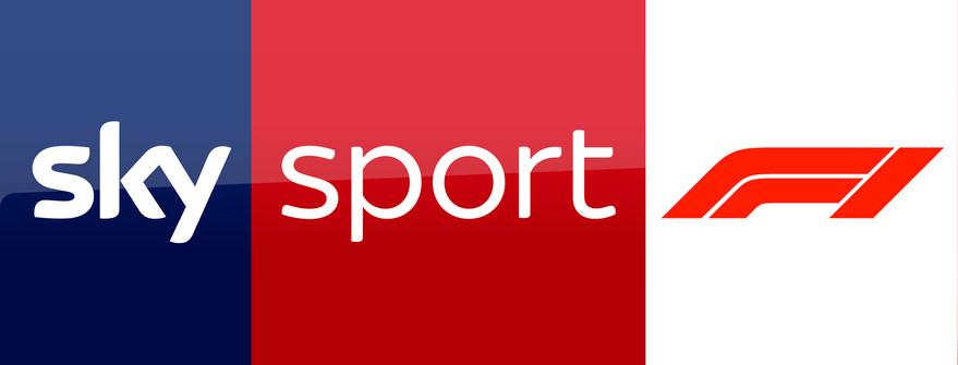 sky-sport-f1-2018-w2100.jpg