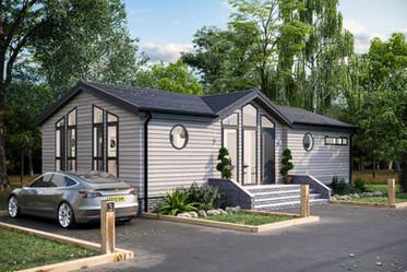 Tingdene_Overstone Lodge 4k v2.jpg