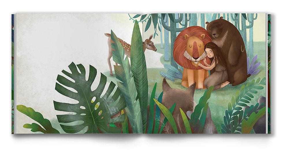 Children-Book-Illustration-flowers.jpg