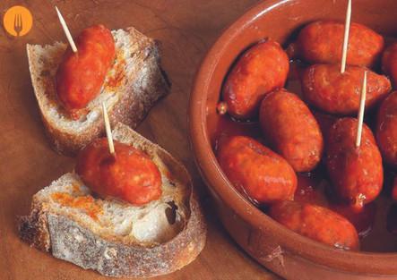 Chorizoa a la Sidra OK.jpg