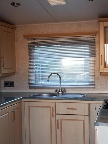 heritage 76 kitchen.jpg