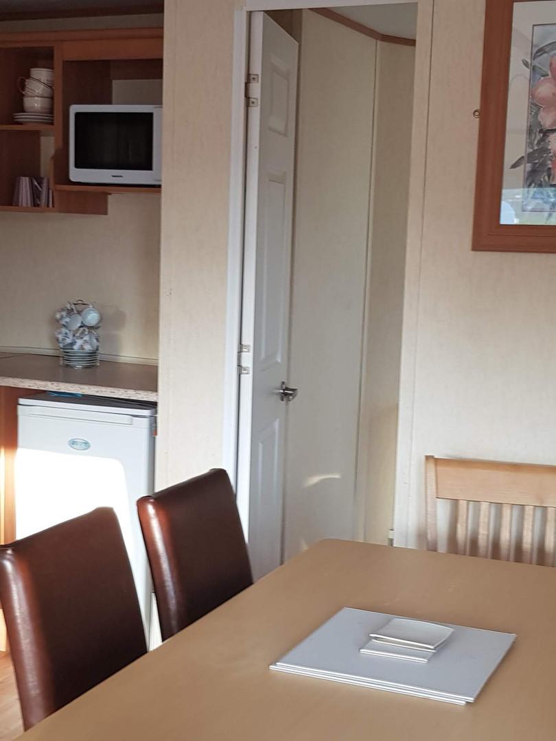 119 vintage dining  area.jpg