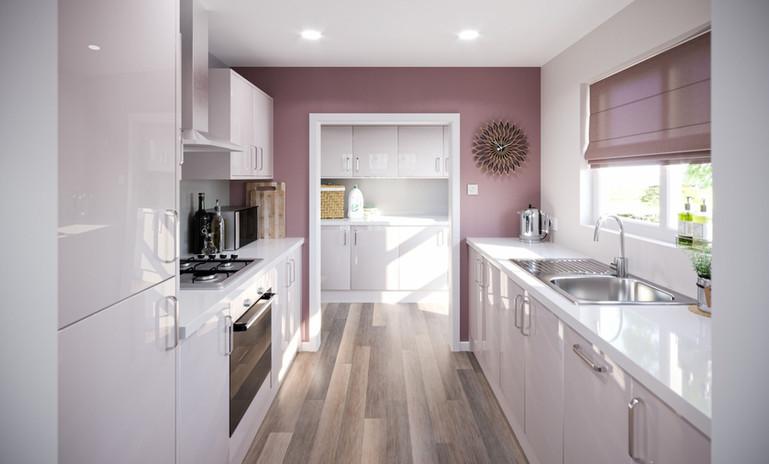 lamport_kitchen_4k_v1a.jpg